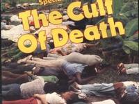 Jim Jones Guyana Massacre