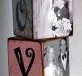 wedding ideas- i will have a destination wedding someday!