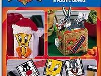 Plastic Canvas