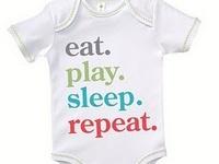 Super Cute Baby Gift Ideas