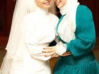 hijabisttta