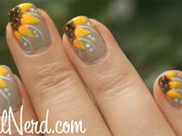 Cosmetic Idea's, Tips & DIY, & Nail Fun
