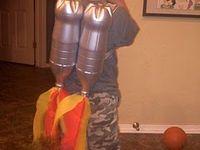 Kids, Costume Ideas