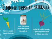 Natural and Home Remedies