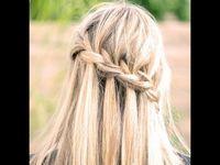 AG doll HAIR styles