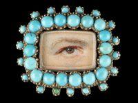 Lover's Eye Jewelry, Etc.