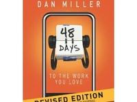 Career Development Books