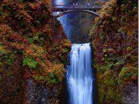 pics of beautiful Oregon