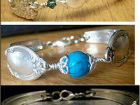 beads-n-things