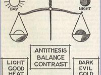 Imbalanced Libra