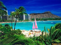 hawaii I love you!