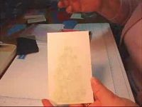 Card Making Videos