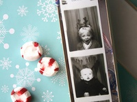 Photography: Holiday Photo Opts