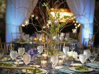 Bouquets,boutonniere,corsages,centerpieces etc.