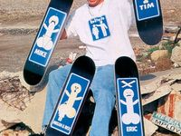 Classic Skate History
