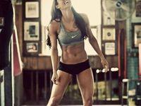 Exercise/Motivation