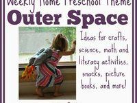 FIAR/preschool