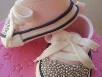 Baby Shower Gifts, Ideas.. Etc. .