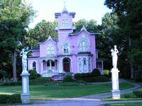 magical*future*house