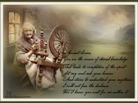 Paganism, Religion, Spirituality, & Folklore
