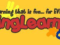 teaching sites