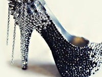 My style is a little bit of it all