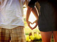 Boyfriend Ideas <3