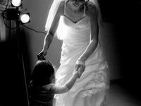 Wedding photo ideas~