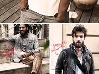 Men style (inspiration)