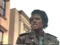 Michael Jackson/king of pop/the greatest entertainer of all time and who doesn't love his music