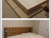 Home Decor and Projects 3