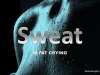 Fitness, Motivation