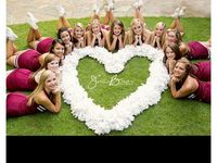 Cheer pictures