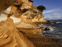 Australia - Tassie