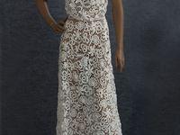Wedding & Dresses