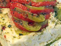 Greek Recipes-YUMMY!!!