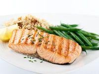 Foodaelicious Healthy