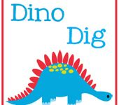 This board has links to Printables, Unit packs, Videos, Arts & Crafts, Books, and any misc, to educate children on Dinosaurs. Most are freebies or are marked with a price at the upper corners.