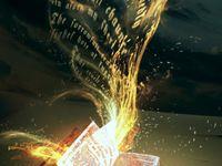 Books-My other escapist drug!