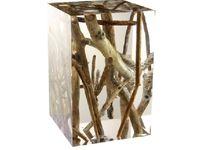 Driftwood & Beach Ideas