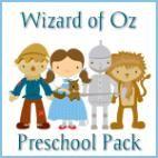 Random Themes Printables for Kids