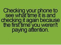 Say Anything..