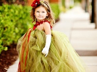 All Things Kids Pageants