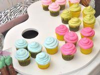 Carson's 4th Birthday Party Ideas