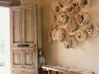 decor -  ideas for my home