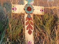 crosses & such