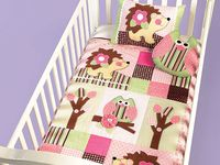 Quilting - Children's, Novelty, Holiday