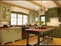 ~Interior Decorating & Design Ideas~