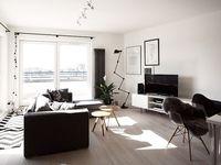Home Decoration World