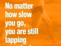 Exercise #health #motivation #fitness